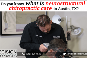 Do you know what is neurostructural chiropractic care in Austin, TX