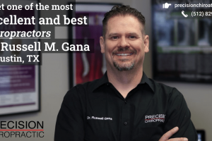 Meet one of the most excellent and best Chiropractors Dr-min