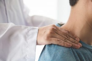 Best Chiropractic Services In Austin TX - Precision Chiropractic