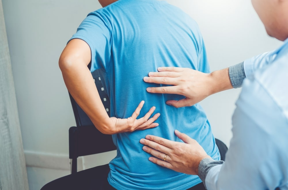 Precision Chiropractic Conditions Treated In Austin, TX