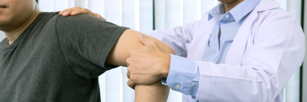 Free Chiropractic Consultation In Austin, TX - Precision Chiropractic