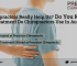 Do Chiropractors Really Help Us Do You Know What Treatment Do Chiropractors Use In Austin, TX -min