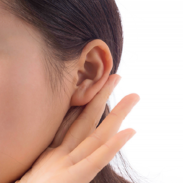 Ear Pain Specialist Chiropractic Care In Austin, TX - Precision Chiropractic