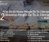 Why Do So Many People Go To Chiropractors Top 12 Reasons People Go To A Chiropractor In Austin, TX-min
